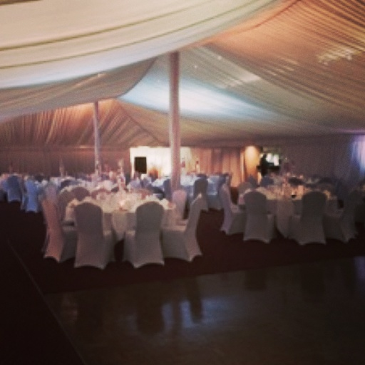 wedding at premiere function centre, traralgon Wedding Ideas Expo Traralgon Wedding Ideas Expo Traralgon #3 wedding ideas expo traralgon