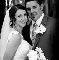 Danielle & Mark